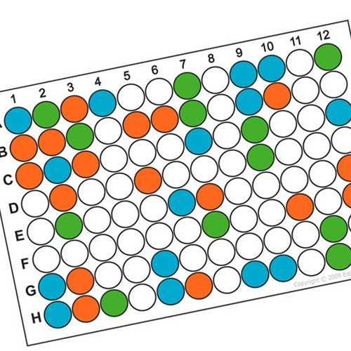 IgG Quantification ABC Kit (pan-specific)