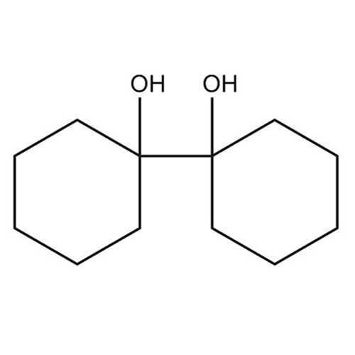 [1,1'-Bicyclohexyl]-1,1'-diol