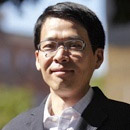 Chih-Hao Lee, PhD