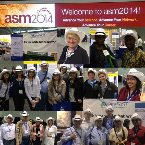 asm2014 Annual Meeting