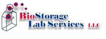 biostorage-lab-services