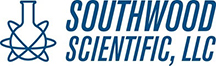 Southwood Scientific